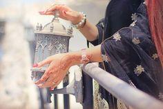 Photo of حالات واتس اب عن رمضان 2020