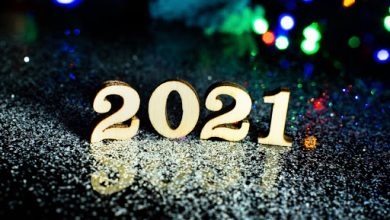 Photo of رسائل تهنئة رأس السنة 2021 واتس اب