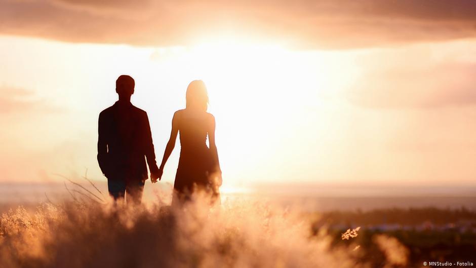 رسائل حب للواتس اب , حالات رومانسية واتساب