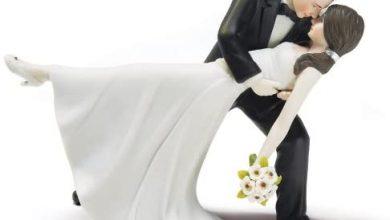 حالات واتس تبريكات زواج مكتوبة