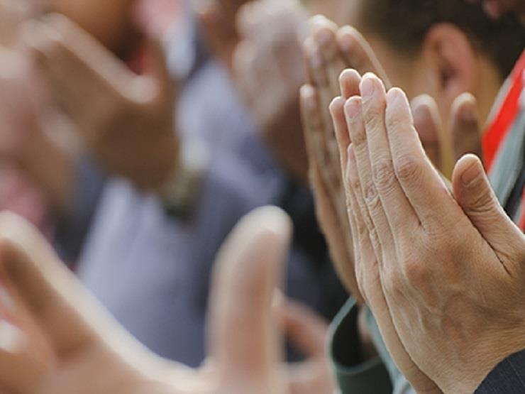 دعاء القنوت في شهر رمضان للواتس اب مكتوب