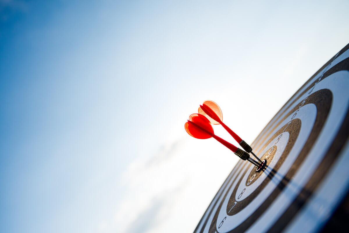 عبارات تحفيزية وتشجيعية عن النجاح مكتوبة