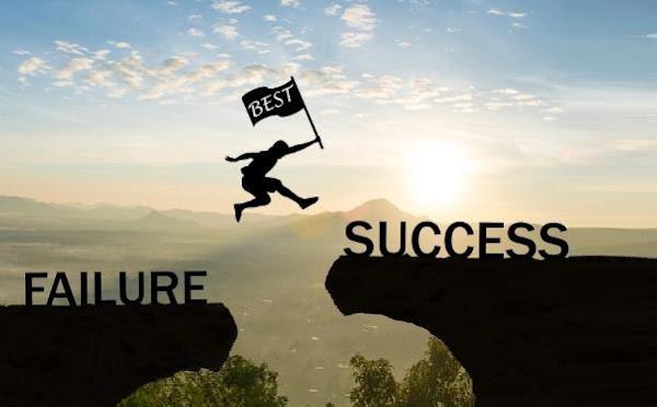 حالات واتس اب تحفيزية وتشجيعية عن النجاح